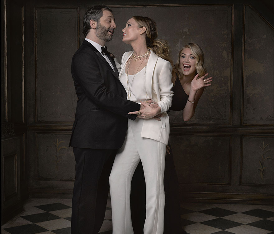 celebrity-portrait-photography-oscar-after-party-vanity-fair-mark-seliger-19