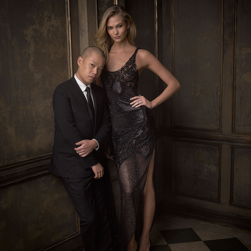 celebrity-portrait-photography-oscar-after-party-vanity-fair-mark-seliger-6