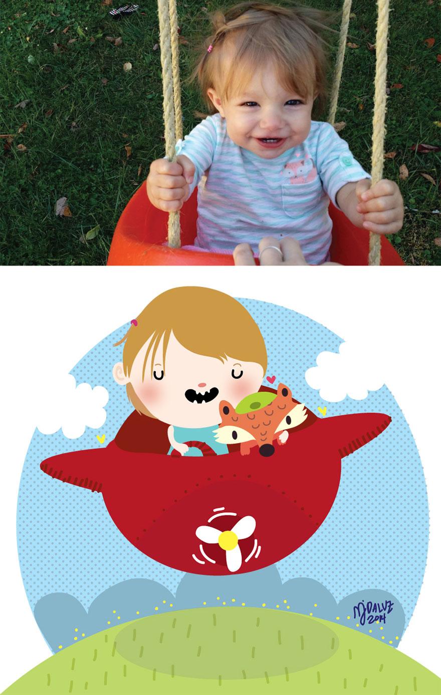 children-photos-illustrations-maria-jose-da-luz-11