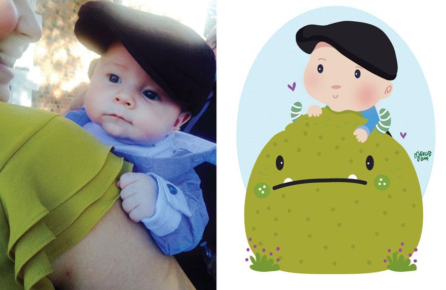 children-photos-illustrations-maria-jose-da-luz-18