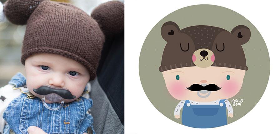 children-photos-illustrations-maria-jose-da-luz-22
