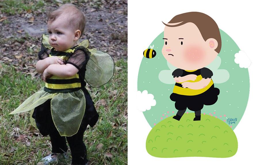 children-photos-illustrations-maria-jose-da-luz-24