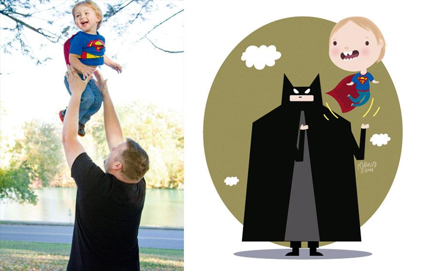 children-photos-illustrations-maria-jose-da-luz-25