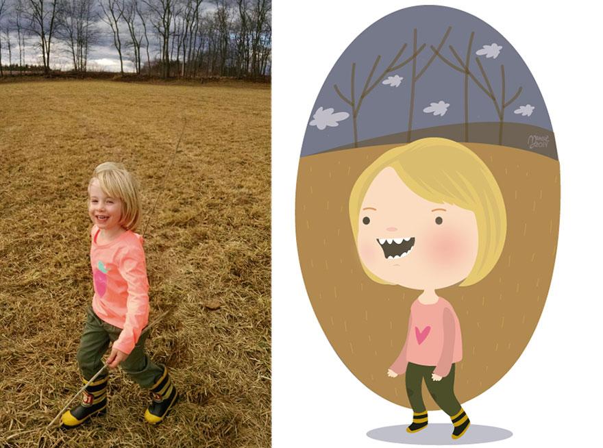 children-photos-illustrations-maria-jose-da-luz12