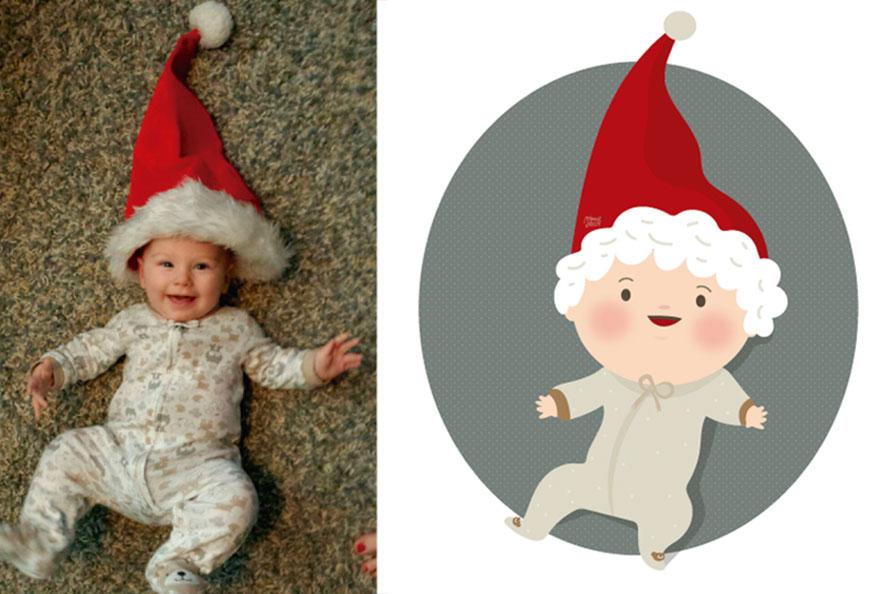 children-photos-illustrations-maria-jose-da-luz14