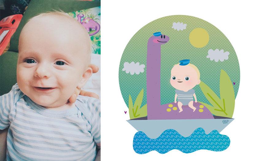 children-photos-illustrations-maria-jose-da-luz15