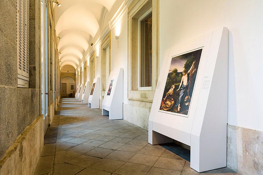 classic-paintings-3D-visual-impaired-prado-museum-madrid (1)