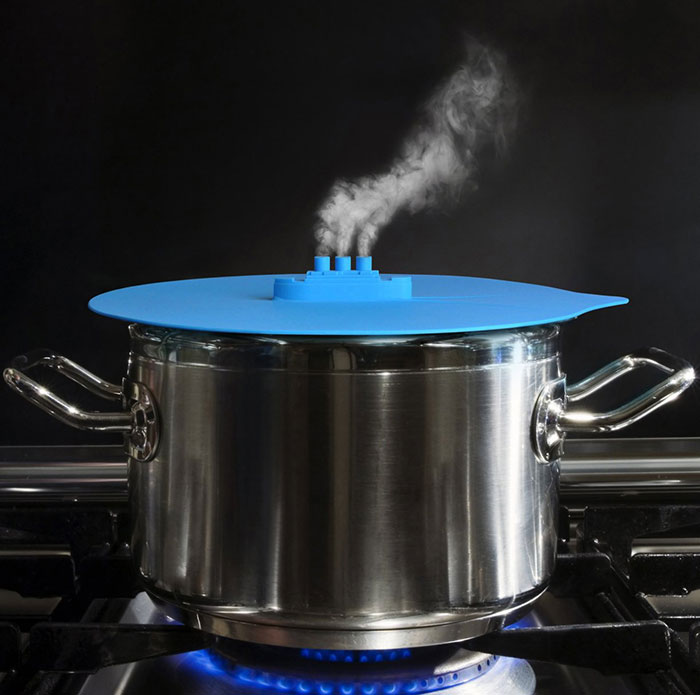 25+ Of The Coolest Kitchen Gadgets For Food Lovers