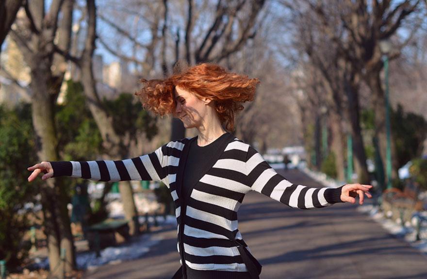 dancing-bucharest-dani-ionita-sanziana-tarta