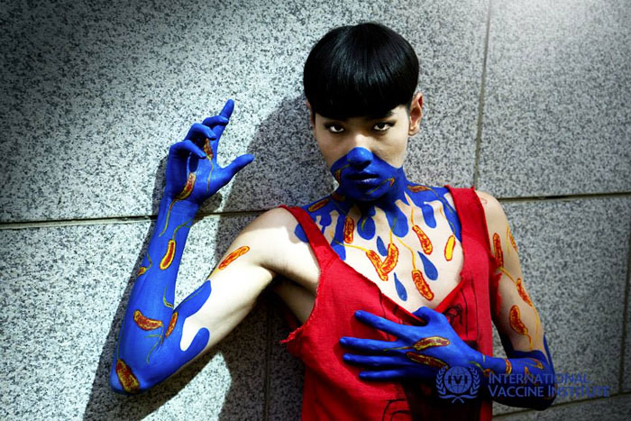 deadly-beauty-body-paint-6