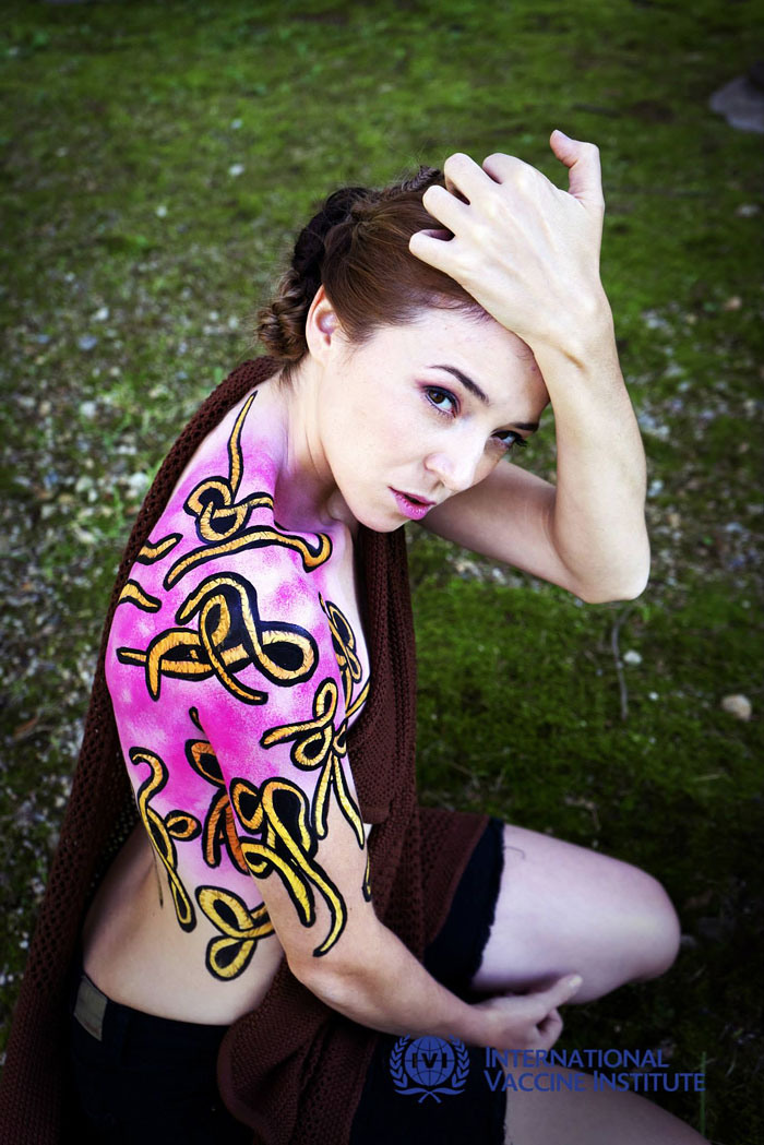 deadly-beauty-body-paint-7