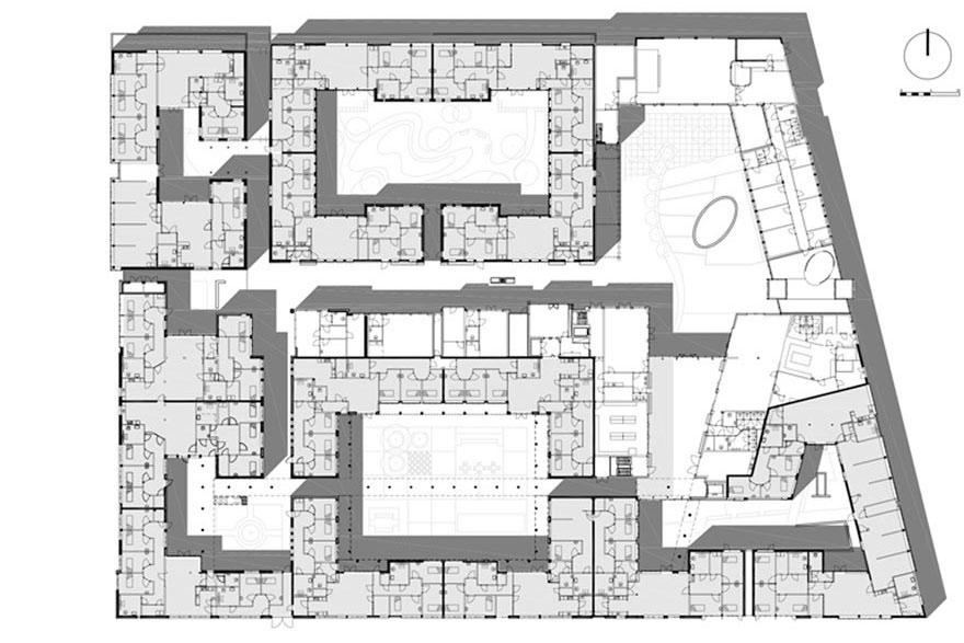 dementia-village-for-elderly-de-hogeweyk-11
