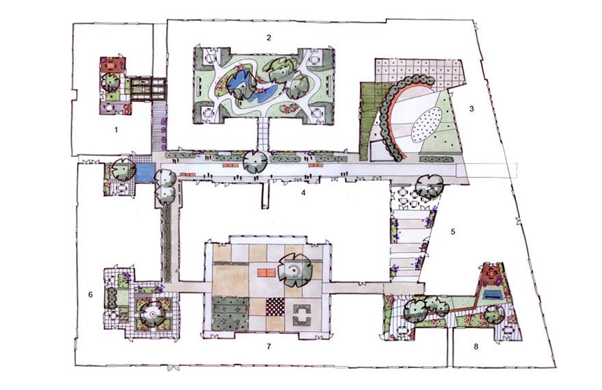 dementia-village-for-elderly-de-hogeweyk-12
