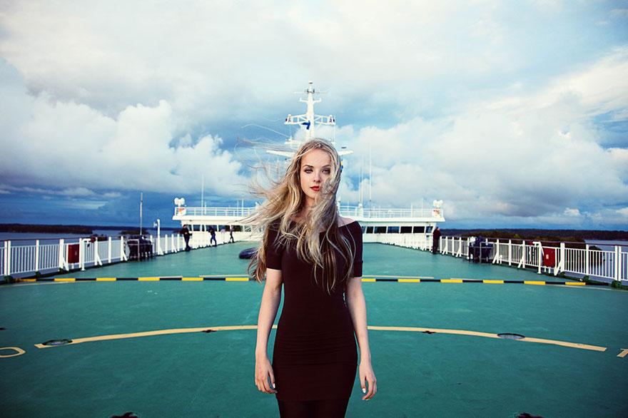 different-countries-women-portrait-photography-michaela-noroc-11-finland-baltic-sea