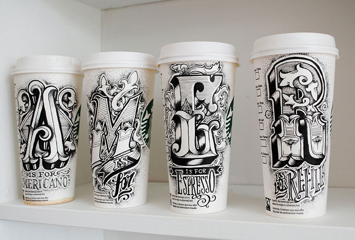 disposable-coffee-cup-typography-rob-draper-2