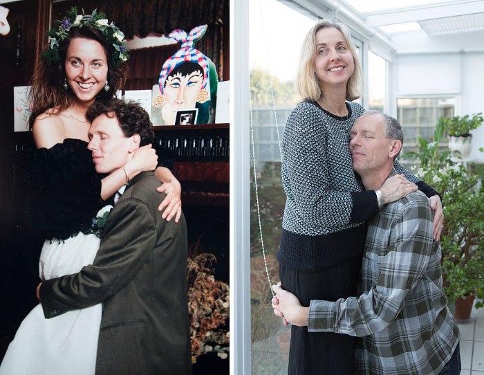 12 Couples That Prove Love Lasts Forever