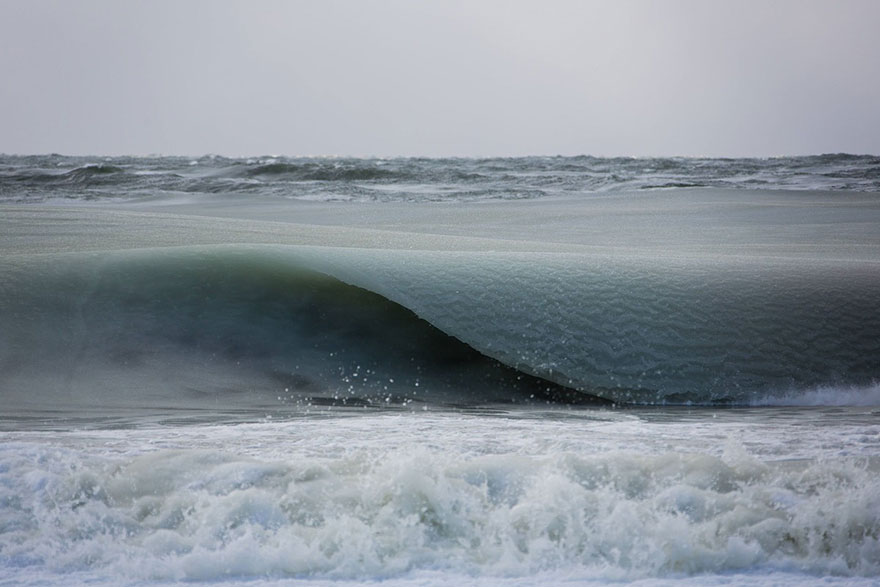 frozen-ice-slush-waves-nantucket-jonathan-nimerfroh-1