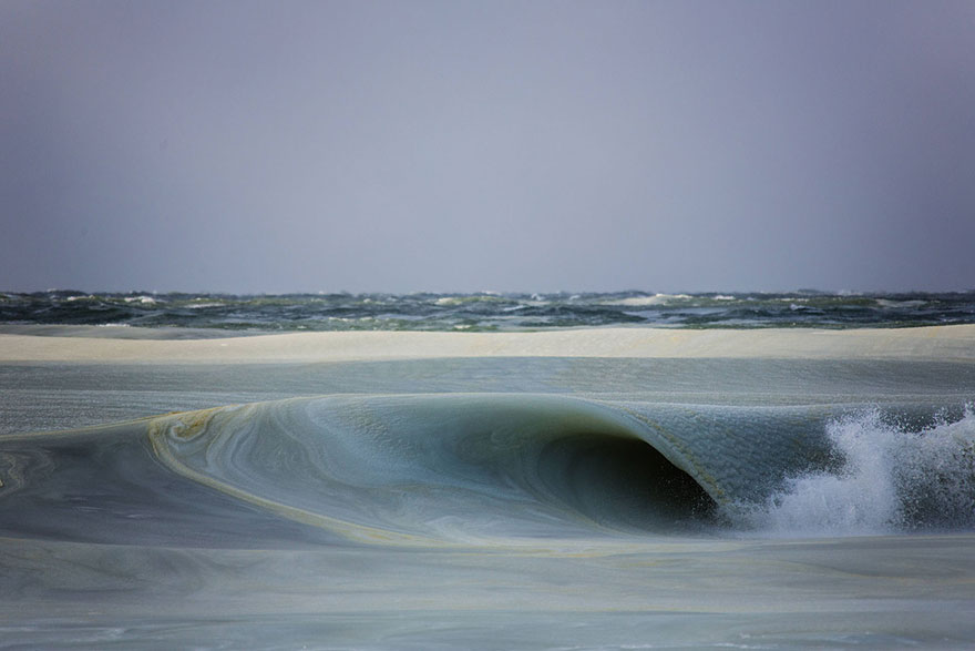 frozen-ice-slush-waves-nantucket-jonathan-nimerfroh-3