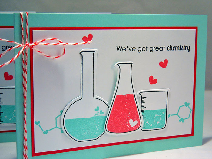 88 Nerdy Valentine S Day Cards For Nerds Who Aren T Afraid To Show