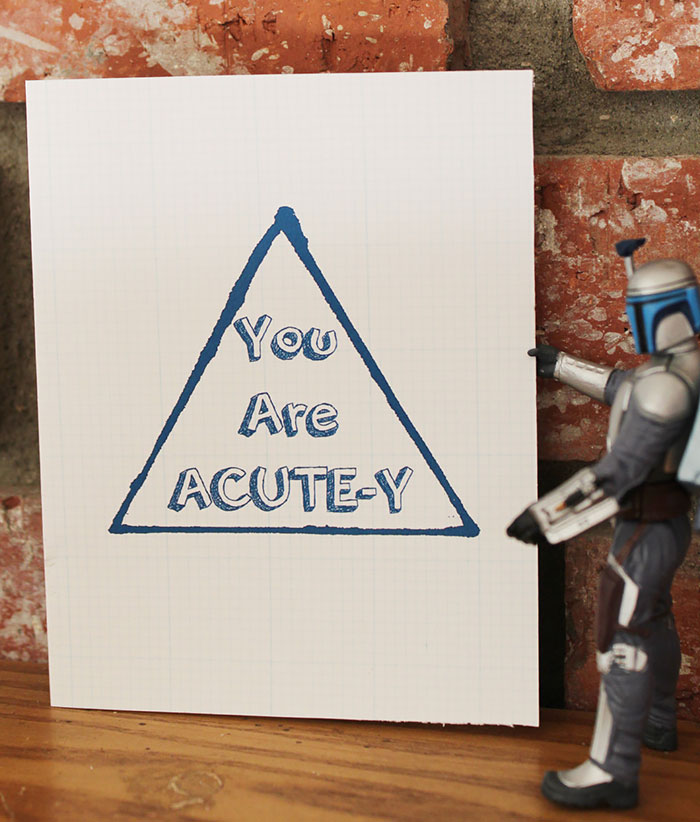 88 Nerdy Valentine S Day Cards For Nerds Who Aren T Afraid