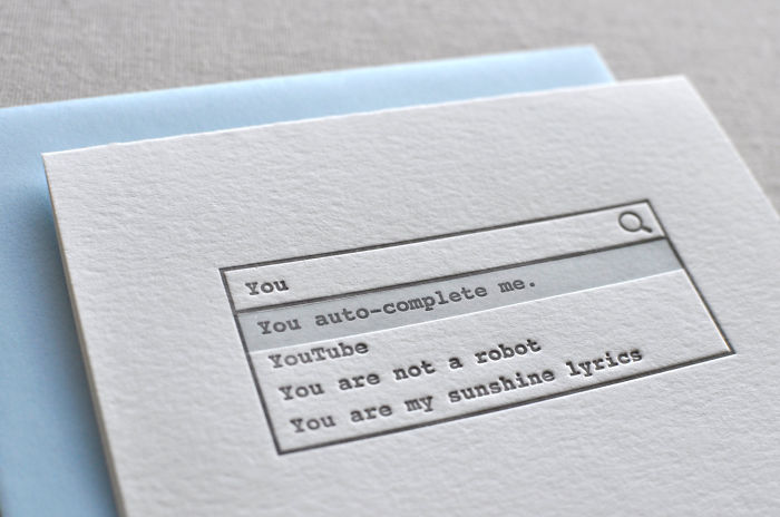 25 Nerdy Valentines Day Cards For Nerds Who Arent Afraid To – Clever Valentines Cards