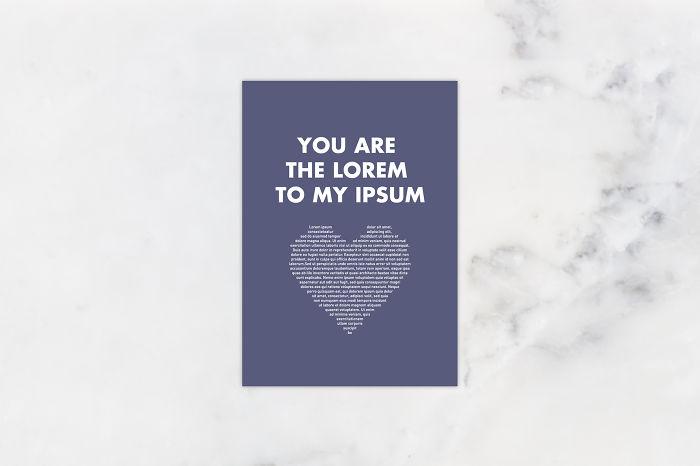 Funny Nerdy Valentine's Day Cards