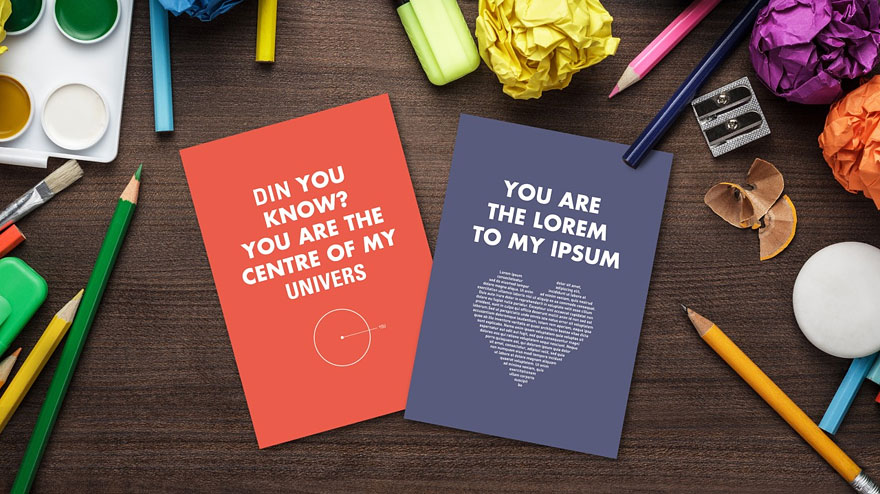 geeky-valentines-day-cards-punny-pixels-1