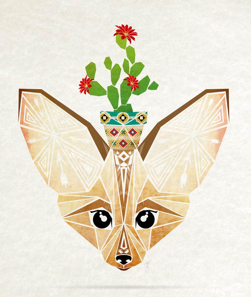 geometric-animals-manoou-enco-12