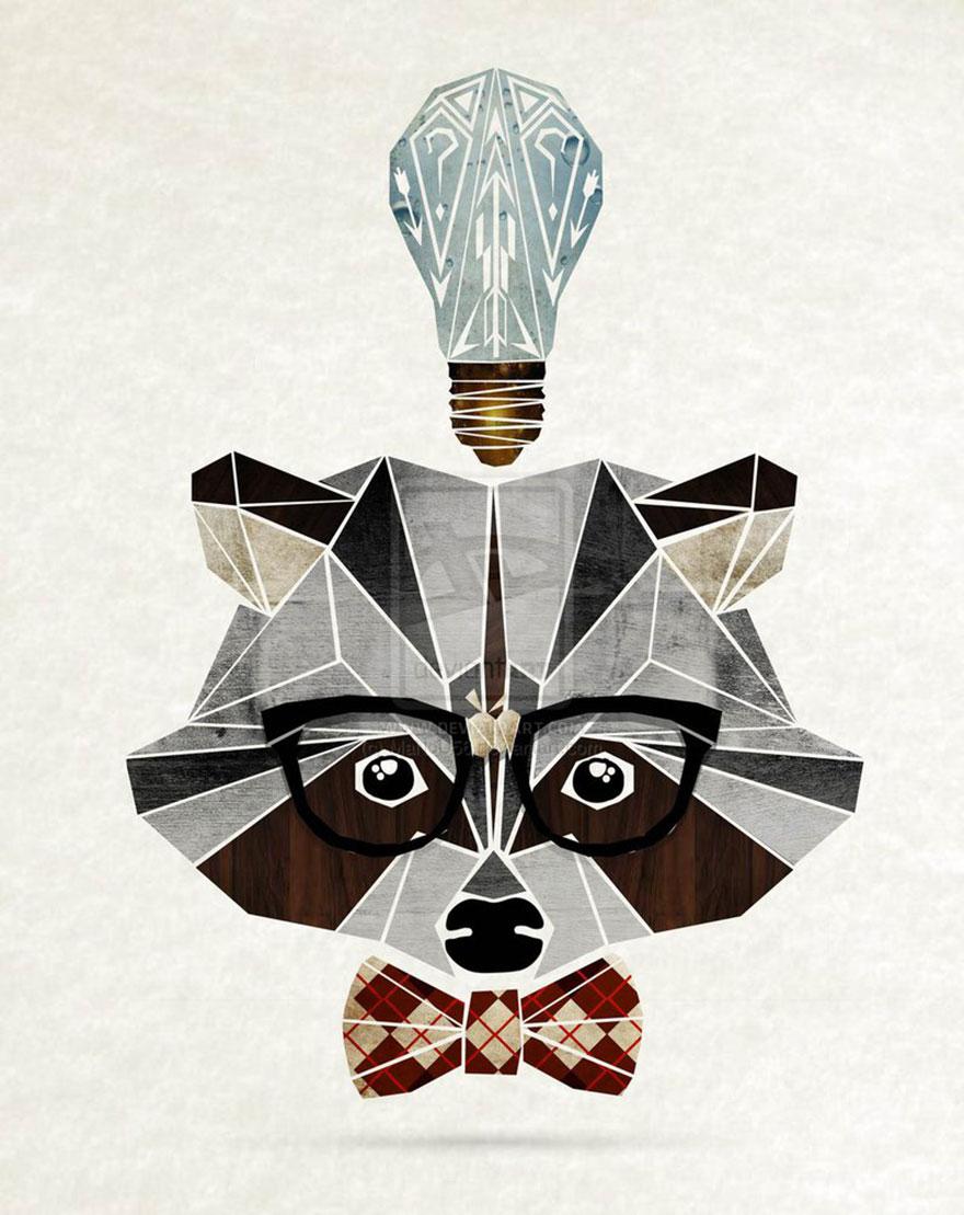 geometric-animals-manoou-enco-13
