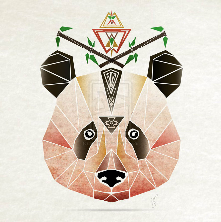 geometric-animals-manoou-enco-14