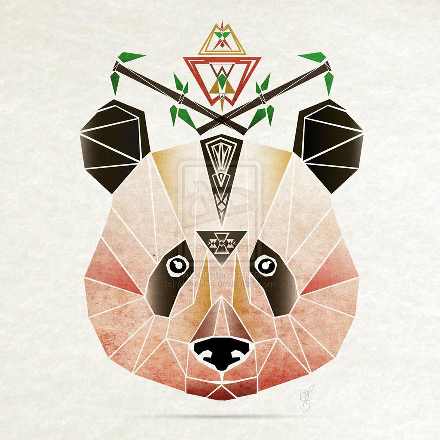 geometric-animals-manoou-enco-14