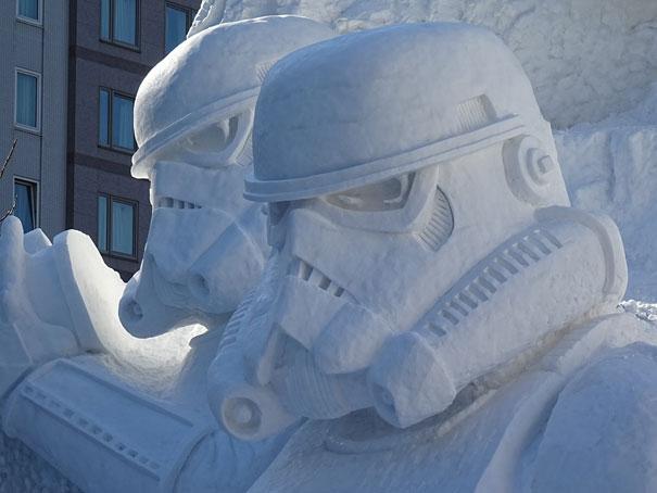 giant-star-wars-snow-sculpture-sapporo-festival-japan-13