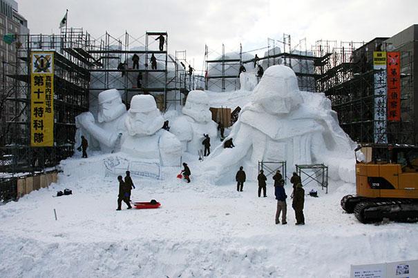 giant-star-wars-snow-sculpture-sapporo-festival-japan-18