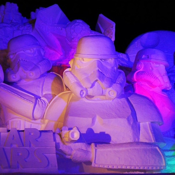 giant-star-wars-snow-sculpture-sapporo-festival-japan-21