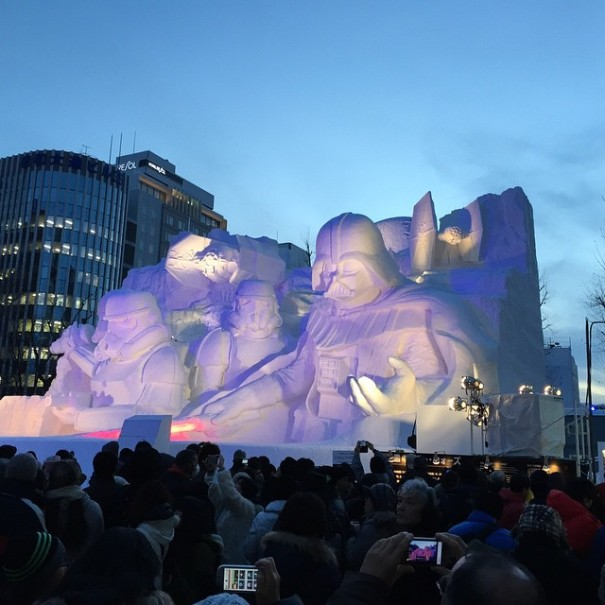 giant-star-wars-snow-sculpture-sapporo-festival-japan-23