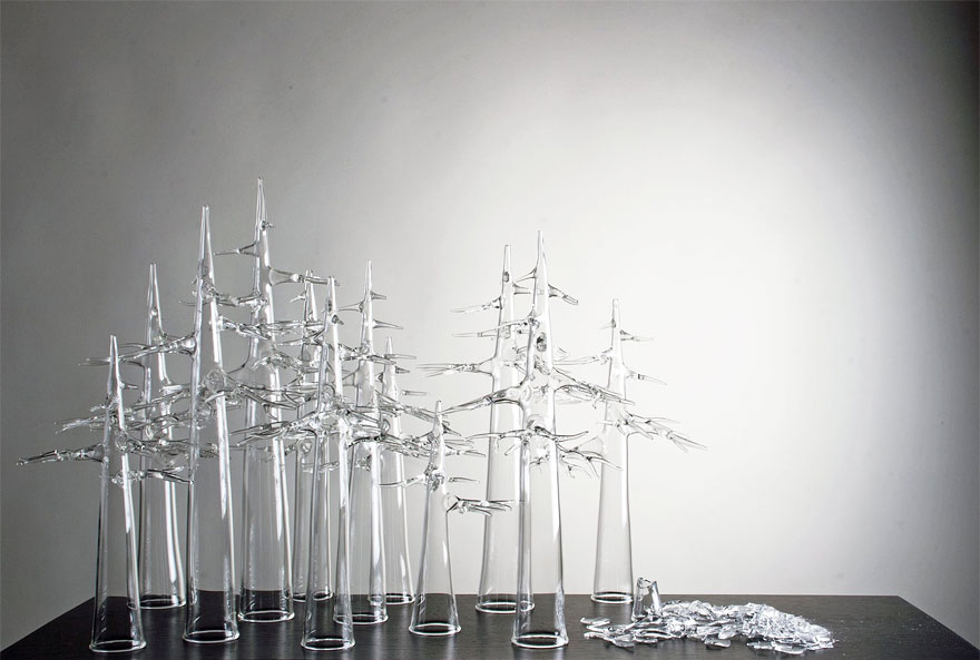 glass-sculptures-simone-crestani-2