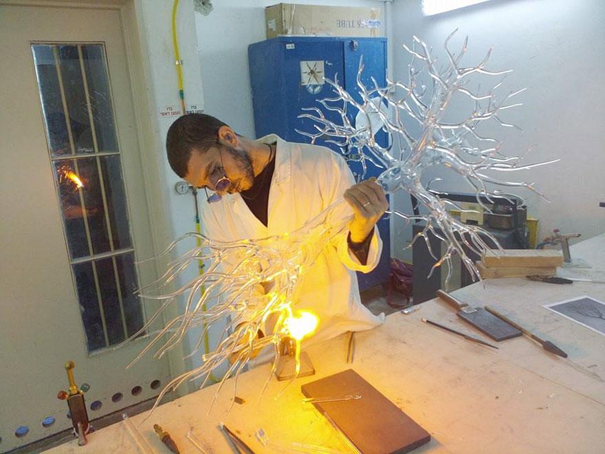glass-sculptures-simone-crestani-4