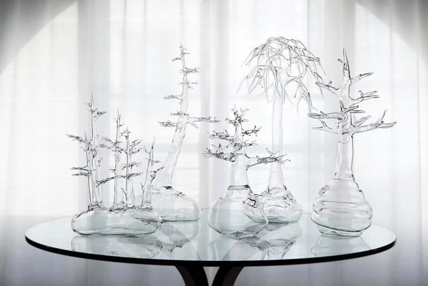 glass-sculptures-simone-crestani-6