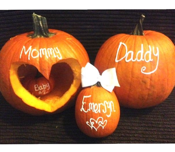 Baby #2 Coming 6/30/15