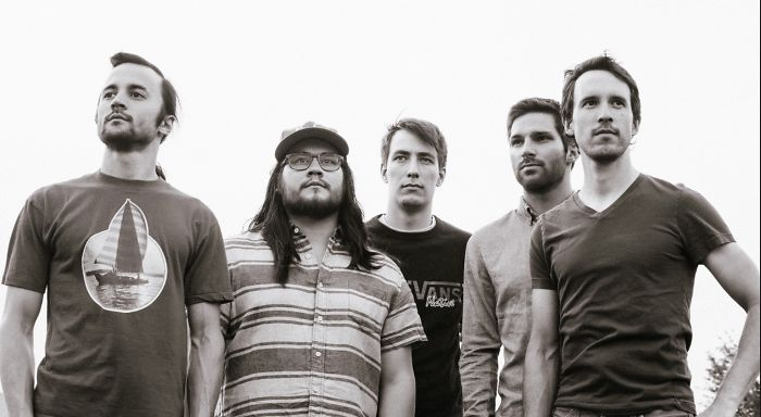 Post Your Favorite Local Bands