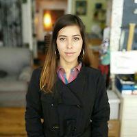 Meilyn Lima