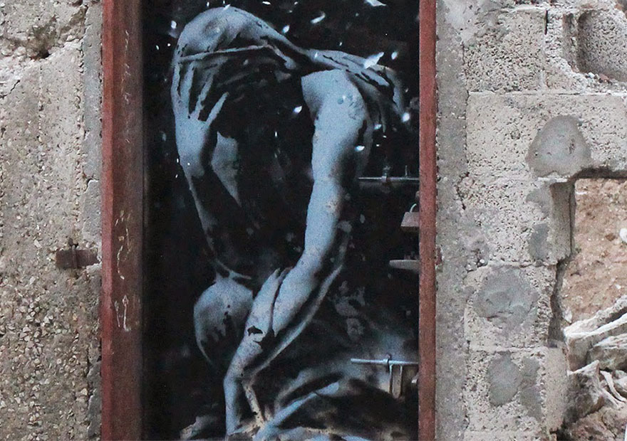 http://static.boredpanda.com/blog/wp-content/uploads/2015/02/israel-palestine-conflict-gaza-strip-street-art-banksy-3.jpg
