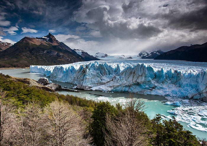 8000km In 30 Days: My Photographic Journey Through Patagonia