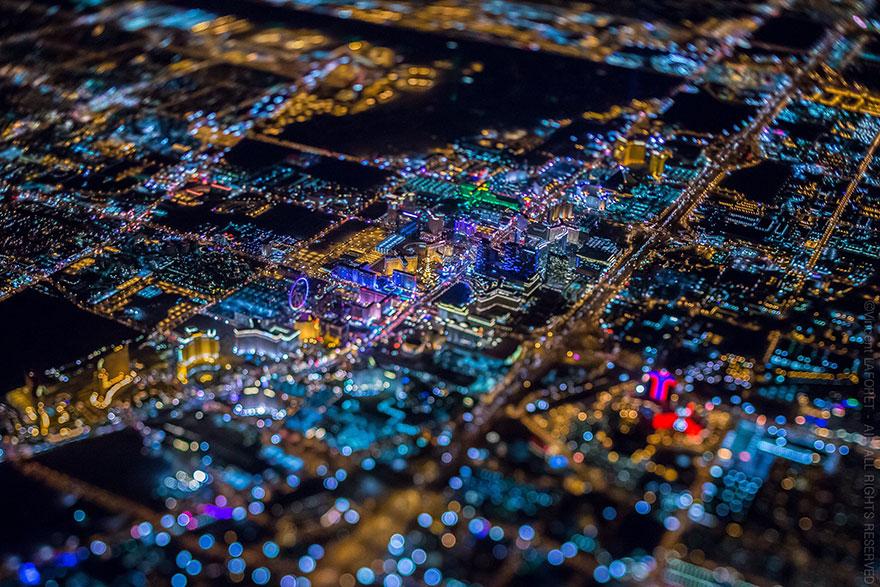 las-vegas-aerial-photography-vincent-laforet-10