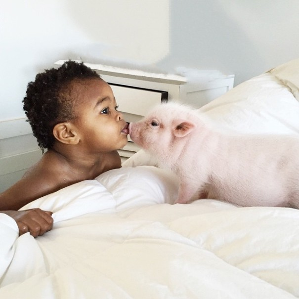 little-girl-piglet-friendship-libby-and-pearl-1