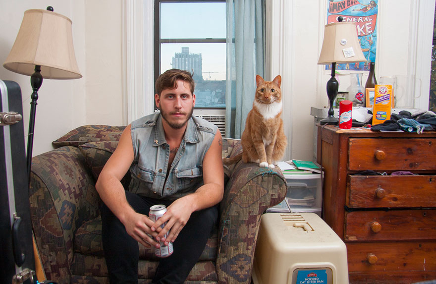 men-and-cats-photography-david-williams-1
