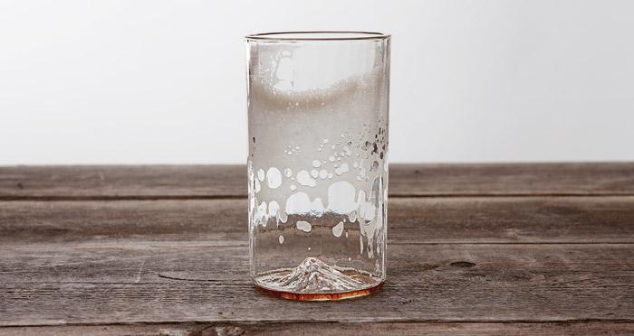 mt-hood-oregon-3d-pint-glass-north-drinkware-2