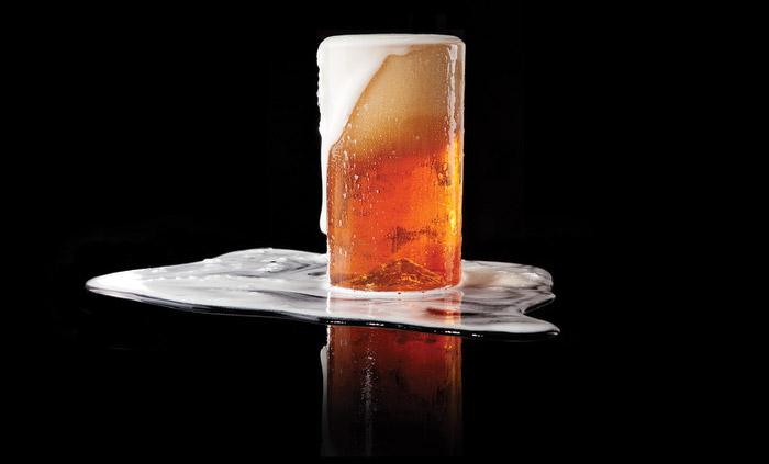 mt-hood-oregon-3d-pint-glass-north-drinkware-3