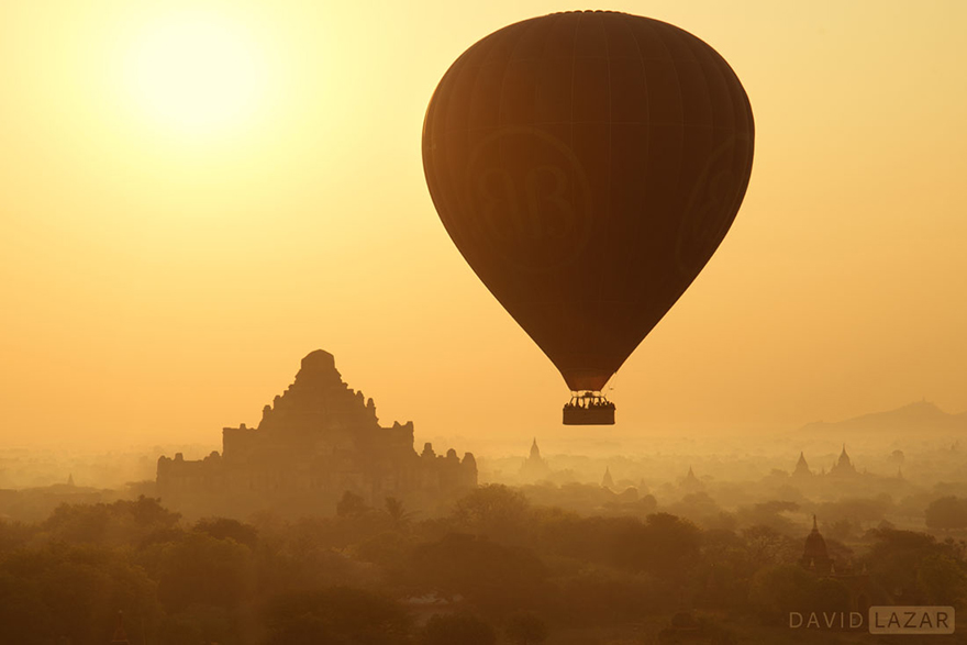 myanmar-travel-photography-david-lazar-10