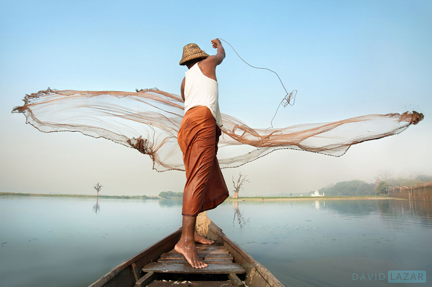 myanmar-travel-photography-david-lazar-12